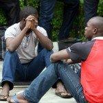 Rivers Police arrest 2 suspected kidnappers, 11 suspected armed robbers