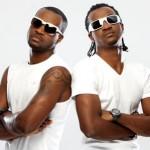 PSquare's Peter Okoye debuts dance reality show