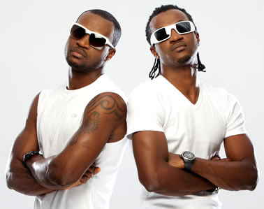 Is it over for p-square?