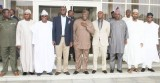 APC warns PDP, Presidency against removing Kwankwaso, Amaechi, others from office