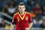 Real Madrid sign Illarramendi from Sociedad