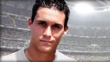 Napoli signs Madrid's Callejon for €10mn
