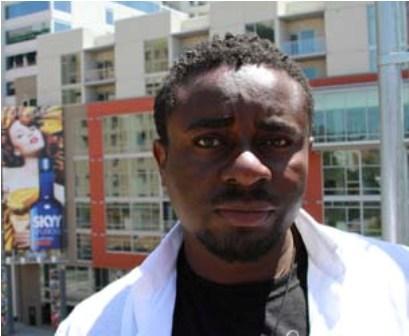 Emeka-Ike.jpg