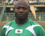 """I don't sell players,"" Amuneke says"