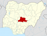 Nasarawa LG Poll: APC wins 6 local governments, PDP 4