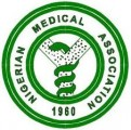 Medical doctors begin nationwide strike Wednesday