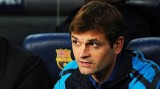 Tito Vilanova set to leave Barcelona on health grounds