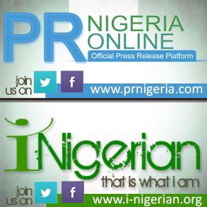 PR Nigeria Online
