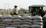 Nigerian military recommends trial of over 500 Boko Haram suspects