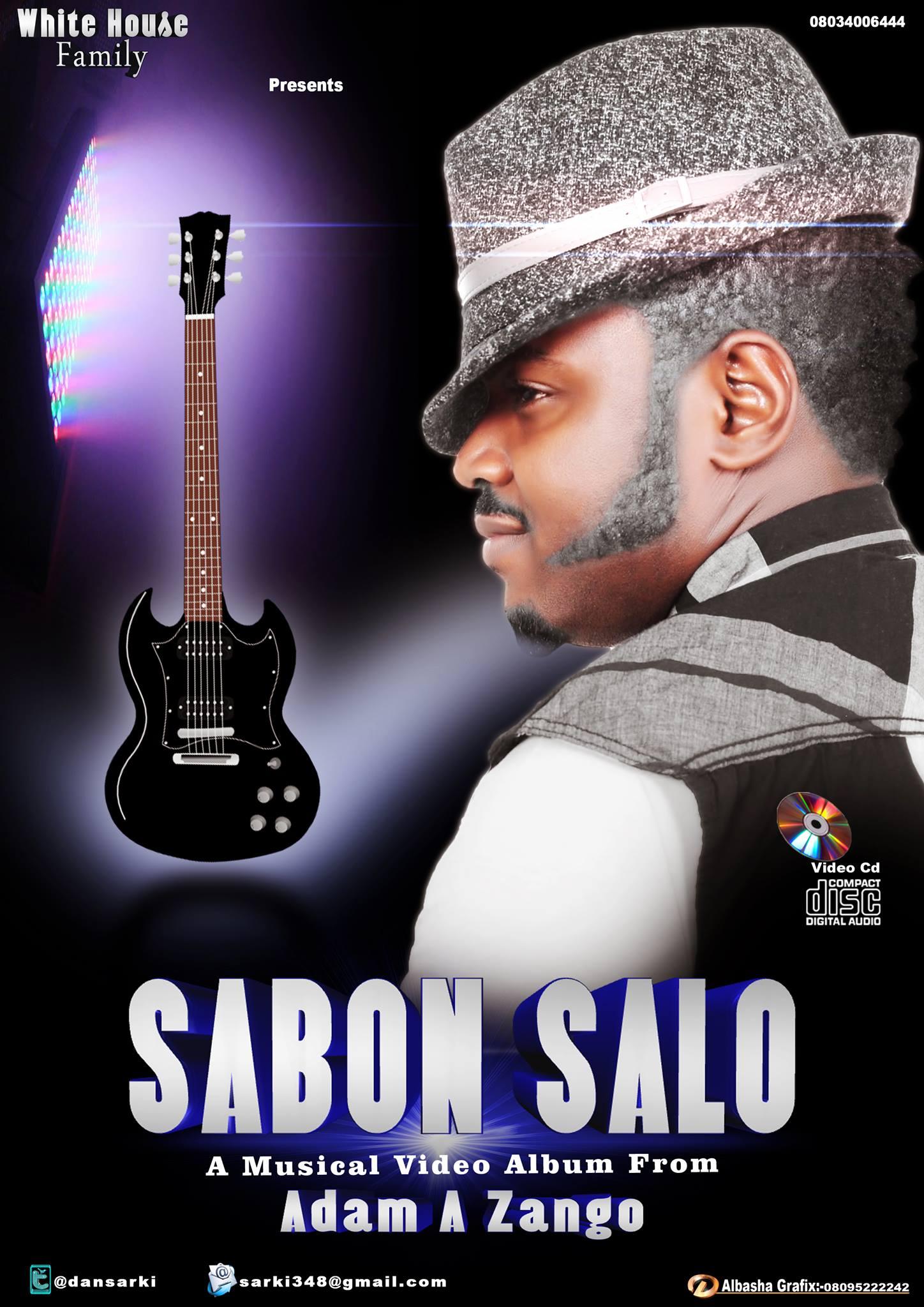 divorce rate sabon zango community in