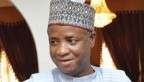 Sokoto Govt. sets the pace, abolishes indigene/non-indigene dichotomy