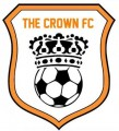 Nigerian League: Crown FC, Akwa United win at home