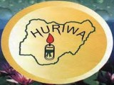HURIWA seeks audit of Nigeria's defence, police budgets