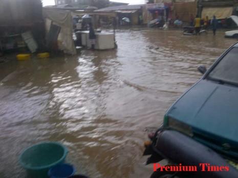 Karu flood 4