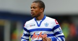 Newcastle sign Loic Remy from QPR on loan