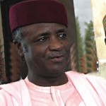 Sokoto to establish N6.8 billion cement company