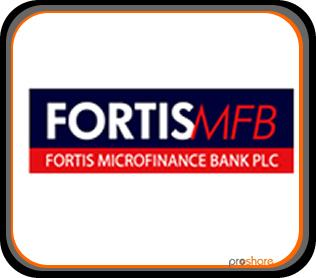 micro finance banks in nigeria Microfinance banks in nigeria are financial institutions that provide  the following are simple steps to getting a loan from most micro finance banks in nigeria.