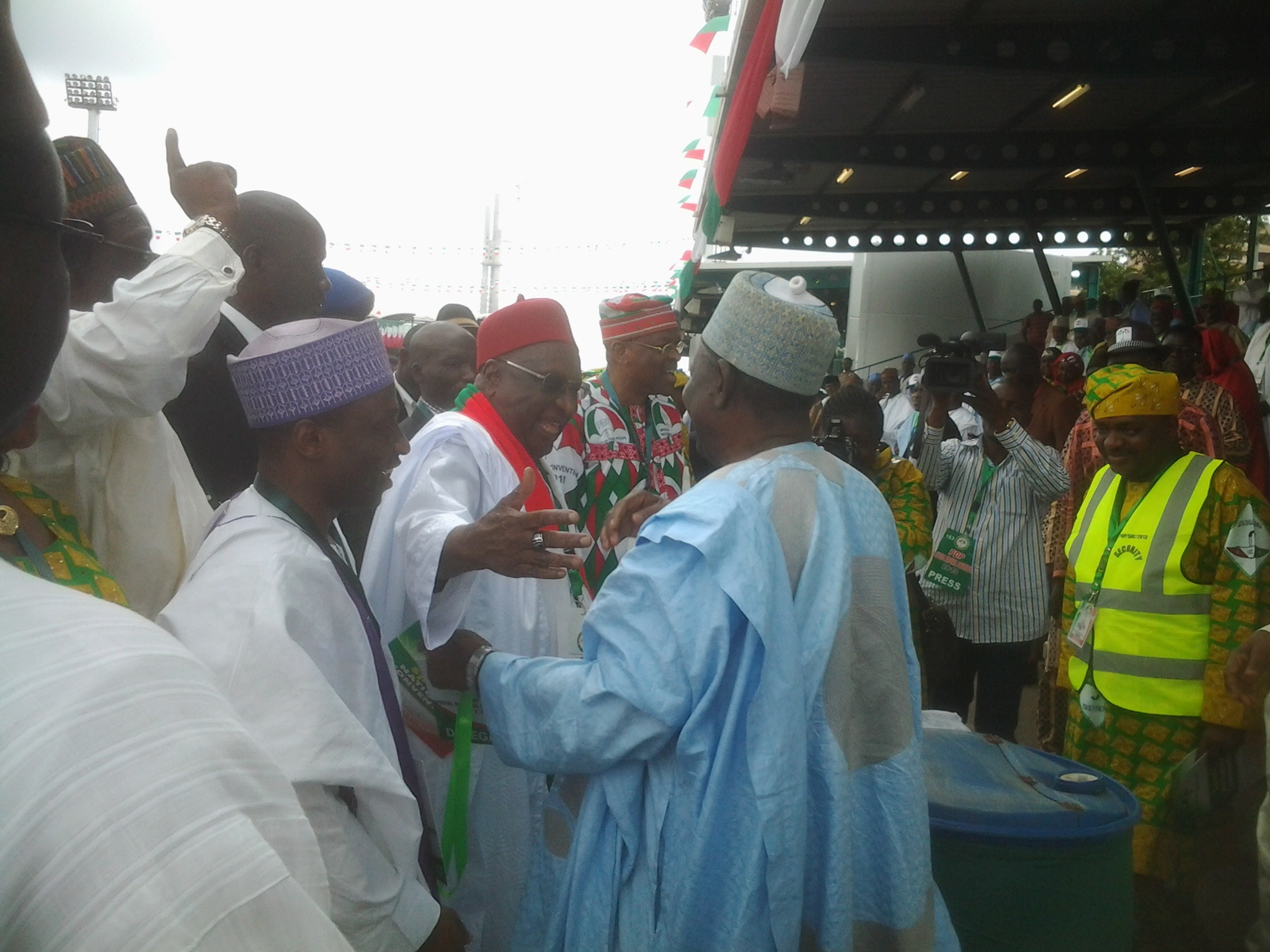image32 - PDP Special Convention – Live Updates