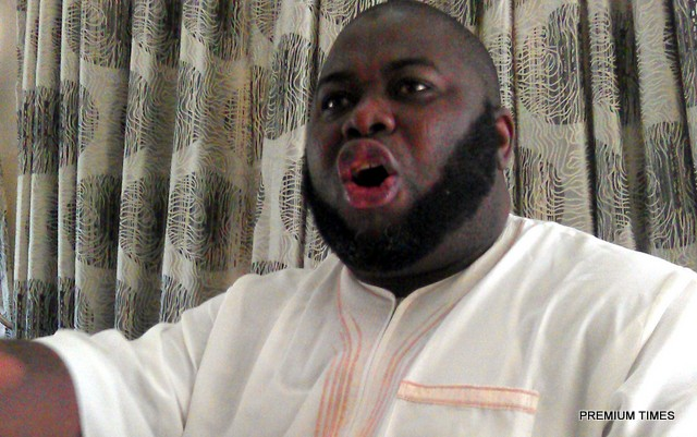 Image result for images for Asari dokubo