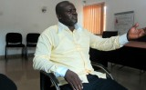 Nigerian League Controversy: Club owners meet over 'illegal' disqualification of Nembe, Giwa