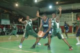 Nigeria Basketball League: Kano Pillars mauls Kada Stars