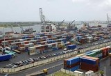 NPA starts transfer of overtime containers from Lagos ports to Ikorodu