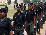 Police impose 36-hour curfew on Anambra for governorship election