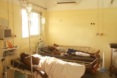 pix 32 465x310 - Apo Killings: Nigerian Army, SSS, extrajudicially kill 7, then label them Boko Haram