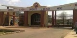 ASUU Strike: Ondo Police threatens lecturers over planned rally