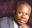 Ogun budgets N210.2 billion for 2014