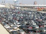 Lagos businesses, LCCI, condemn federal government's vehicle policies