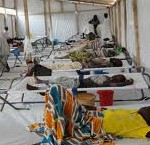Cholera kills 54 in Bauchi – Health Commissioner