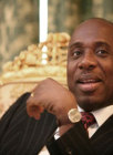 Jonathan has not given Rivers even 'half' project – Amaechi