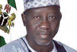 Nasarawa council polls to hold March, 2014