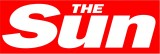 Court orders arrest of 'abducted' The Sun newspapers' editor for alleged contempt of court