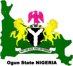 National Conference: Ogun West indigenes kick against traditional ruler's exclusion