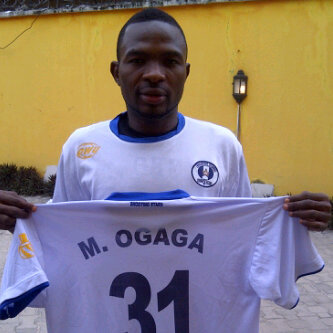 moses ogaga is dead