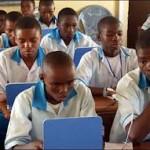 Ebola: Ondo Govt. cancels summer lessons