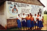 Northern states have Nigeria's worst girl-child education-Report