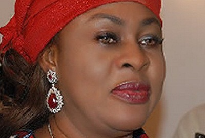 odua 16 - Armoured cars: NCAA, Oduah violoate laws, says lawmakers, BPP