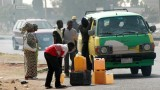 No plan to hike fuel price, says NNPC, PPMC