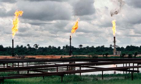 Image result for nigeria gas