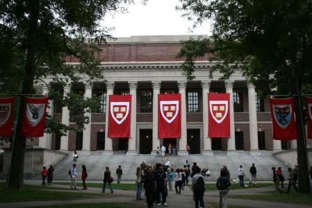 Over 7,000 Nigerians study in American universities — Consul-General