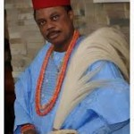 Obiano expresses confidence in Anambra governorship tribunal