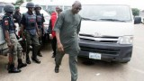 EFCC recovers N4.3 billion from fuel subsidy suspects – Lamorde