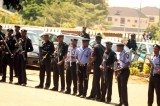Apo 6 killing: Trial of police officers suffers another adjournment