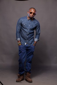 Nigeria Entertainment Roundup: Sean Tizzle releases debut album