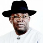 No going back on demolition of illegal structures, says Bayelsa Government