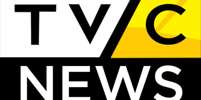TVC-NEWS-logo