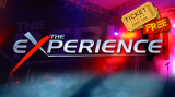 Deitrick Haddon, Don Moen, others storm Lagos for 'The Experience'